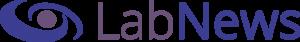 labnews